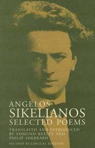 http://deniseharveypublisher.gr/assets/0000/0001/angelos-sikelianos-poems-cover_a4.JPG